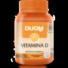 Vitamina D para Ajudar no Tratamento da Psoríase