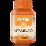 Vitamina-D-60caps-600×600-1