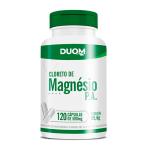 cloreto-de-magnésio-120