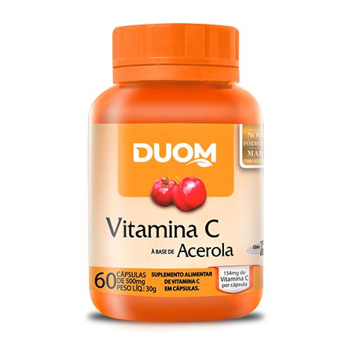 Vitamina-C-2