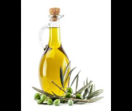 Azeite de Oliva para Ajudar no Tratamento da Psoríase