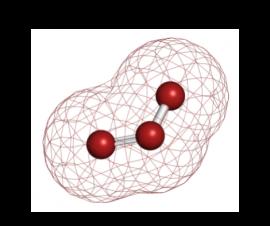 Ozônio para Ajudar no Tratamento da Psoríase